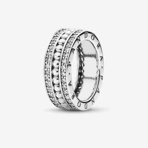 Pandora FOREVER Ring